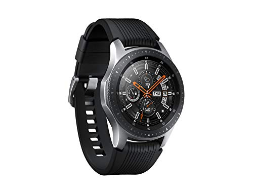 Zoom IMG-3 samsung galaxy watch smartwatch android