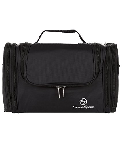 sirius-sport-large-hanging-toiletry-bags-make-up-organizer-cosmetic-bag-bathroom-storage-with-hook-w