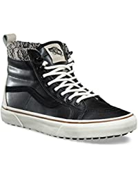 Amazon.co.uk  Vans  Shoes   Bags 84b28120e