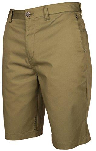 billabong-herren-shorts-carter-dark-surplus-28-1s1wk18bip5-34852-bi