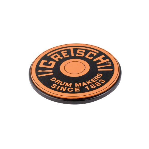 Gretsch GREPAD120 Pad d' allenamento 12