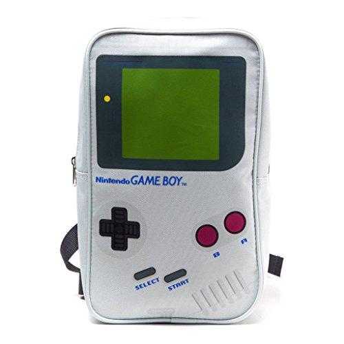 nintendo-gameboy-mini-backpack-mit-screenprint-edizione-germania