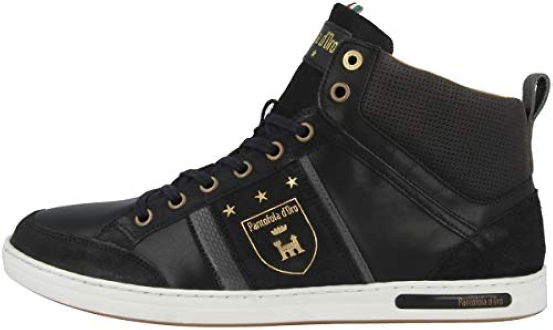 Pantofola d'oro Mondovi Uomo Mid, Mid, Mid, scarpe da ginnastica a Collo Alto | Fine Anno Vendita Speciale  | Sig/Sig Ra Scarpa  61d8f3