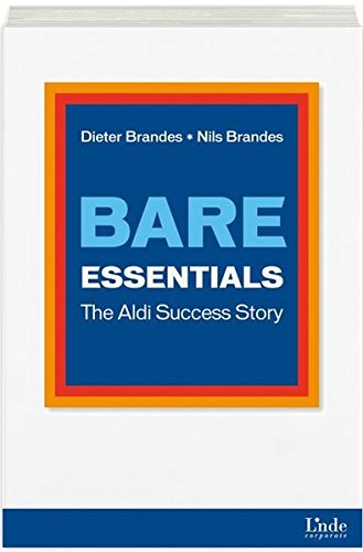 bare-essentials-the-aldi-success-story