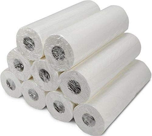 arztekrepp-liegenabdeckung-59-cm-x-50-meter-1-rolle-einzeln-verpackt-weiss-vidima-2-lagig-aus-zellst
