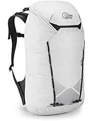 Lowe Alpine Superlight 30 - Mochila - blanco 2017