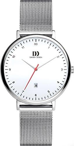 Reloj Danish Design para Unisex IV62Q1188