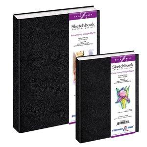 stillman-birn-skizzenbuch-zeta-26-blatt-270-g-21-0-x-29-7-cm