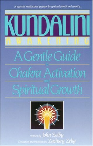 kundalini-awakening-gentle-guide-to-chakra-activation-and-spiritual-growth