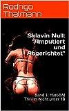 Sklavin Null: