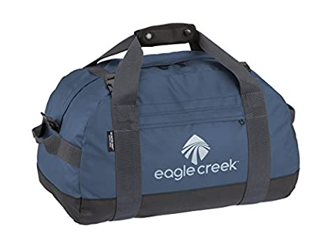 Eagle Creek Travel bag, EC-20417 Blue 125 slate blue s