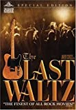 The Last Waltz (DVD) Edition: Reprint