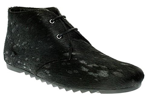 maruti-gimlet-hairon-cuir-espadrilles-chaussures-pour-femmes-66127501-noir-41-eu