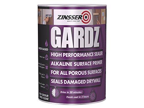 zinsser-zings1l-1-litre-gardz-sealer-primer