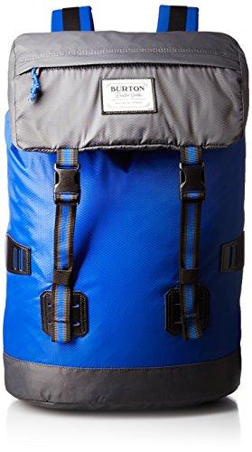 burton-tinder-daypack-unisex-daypack-tinder-true-blue-honeycomb-32-x-16-x-52-cm-25-liter