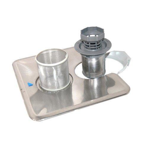 Preisvergleich Produktbild Bosch Geschirrspüler Filter