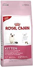 Royal Canin 55103 Kitten 10 kg - Katzenfutter