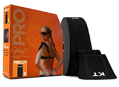 kt-tape-pro-jumbo-150-tira-sintetico-para-kinesiologia-precortado-color-negro-azabache