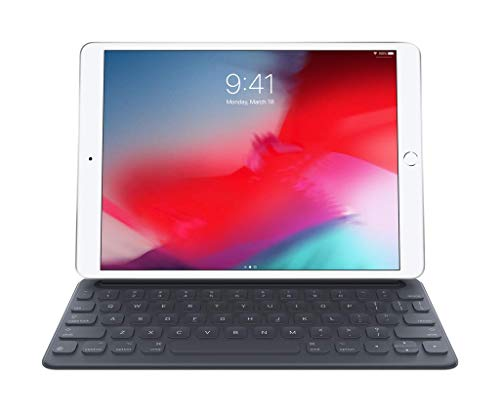 "Apple Smart Keyboard per iPad Pro 12,9"" - Italiano"