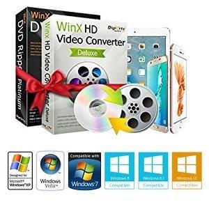 winx-dvd-video-converter-pack-versione-completa-per-tutta-la-vita-il-pacchetto-include-winx-dvd-ripp