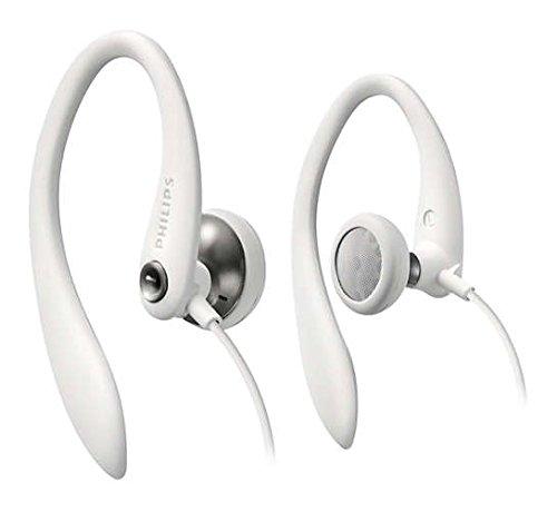 Philips-SHS3300BK10-Auriculares-deportivos