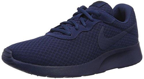 nike-men-tanjun-low-top-sneakers-blue-midnight-navy-black-9-uk-44-eu