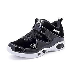 Zapatos de Baloncesto...