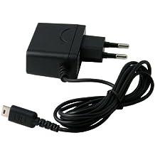 2-TECH Ersatz Netzteil / AC Adapter passend für NDS Lite