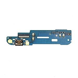 Ersatzteile, iPartsBuy Ladeportflexkabel für HTC Desire 610