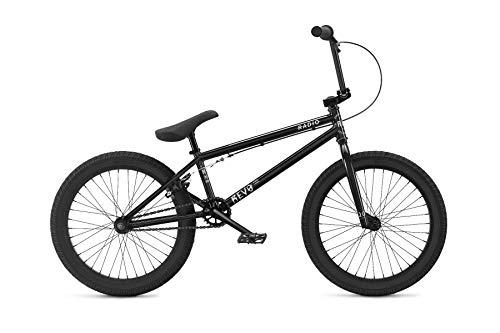 Radio Revo BMX Bike 20