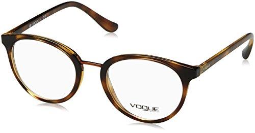 Vogue Brille (VO5167 W656 50)