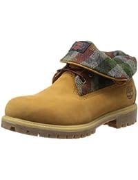 4ca5052ae279a1 Amazon.it: Giallo - Stivali / Scarpe da uomo: Scarpe e borse