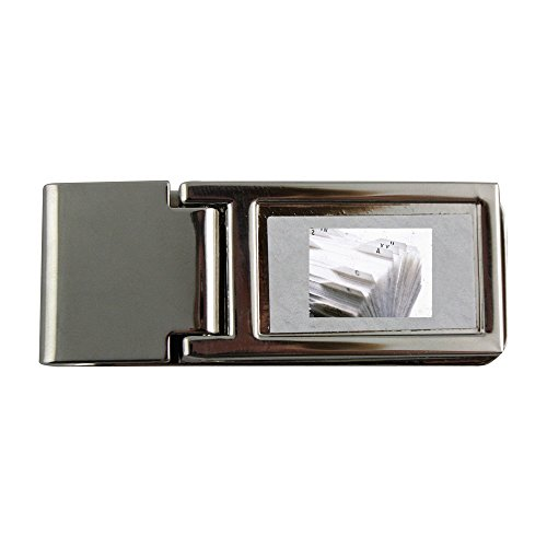 metal-money-clip-with-rolodex