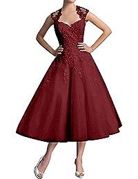 Abendkleider kurz bei ebay