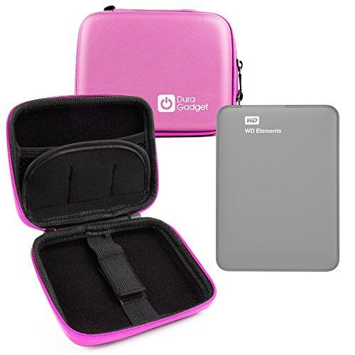 funda-rigida-rosa-para-disco-duro-externo-portatil-wd-elements-1tb-15tb-2tb-500gb-750gb-con-mini-mos