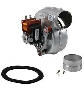 DIFF - Extracteur - DIFF pour Saunier Duval : 05160600