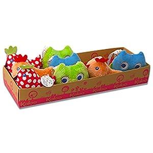 Zapatillas para bebé Juguete,, k963300