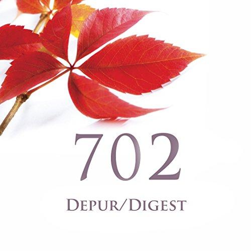 tisama-lakshmi-depur-digest-702