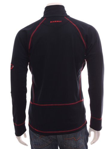 Mammut Herren Pullover Kala Pattar Pull Men curry