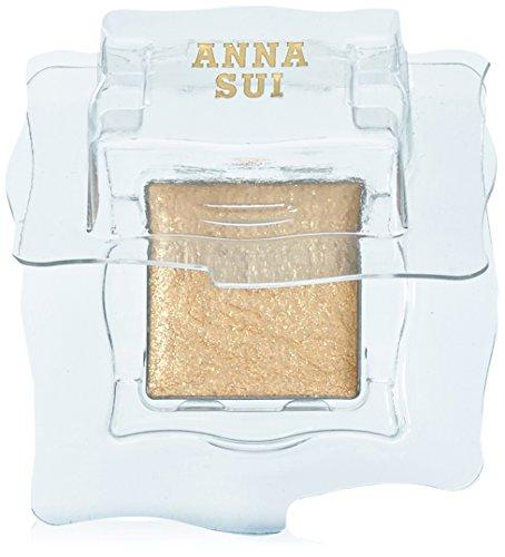 anna-sui-smooth-sombra-de-ojos-850-metallic-gold-1-g