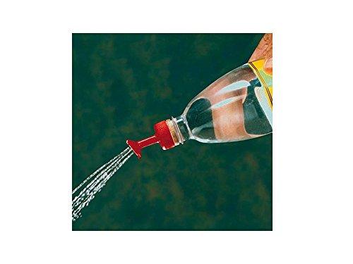 oster-aktion-flaschengiessaufsatze-4-stuck