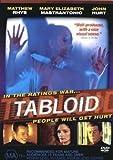 Tabloid (2001) [ Origine Australien, Sans Langue Francaise ]