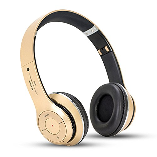 Sony-Xperia-M4-Aqua-Dual-Compatible-Certified-S460-Bluetooth-Wired-Wireless-Headphones-With-Tf-CardMicFm-Support-1-Year-Warranty