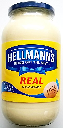 hellmans-real-mayonnaise-1-x-800gm