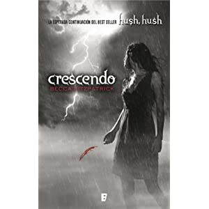 Crescendo (B de Books)