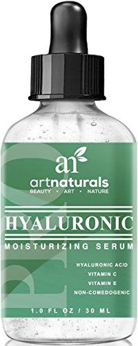 serum-acide-hyaluronique-art-naturals-50-ml-meilleur-soin-anti-age-pour-la-peau-produit-pour-le-visa