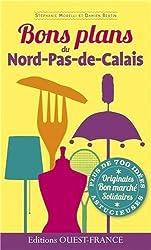 BONS PLANS DU NORD-PAS-DE-CALAIS
