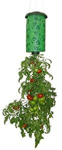 Planteur de tomates Topsy Upside Down