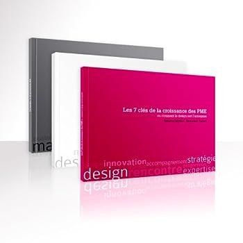Stratégies de marque et de design efficaces pour les PME