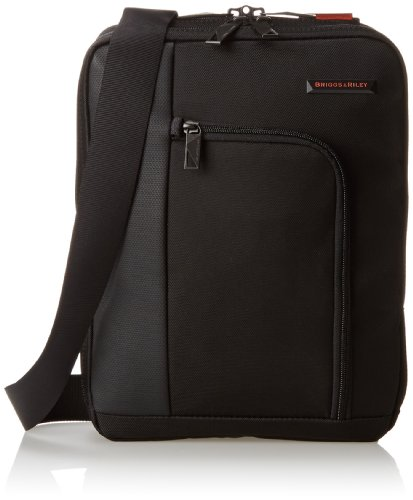 verb-link-crossbody-312cm-47-litres-black